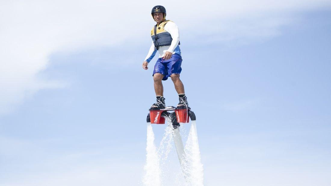 cancun-fly-board-jet-propel_1100x619