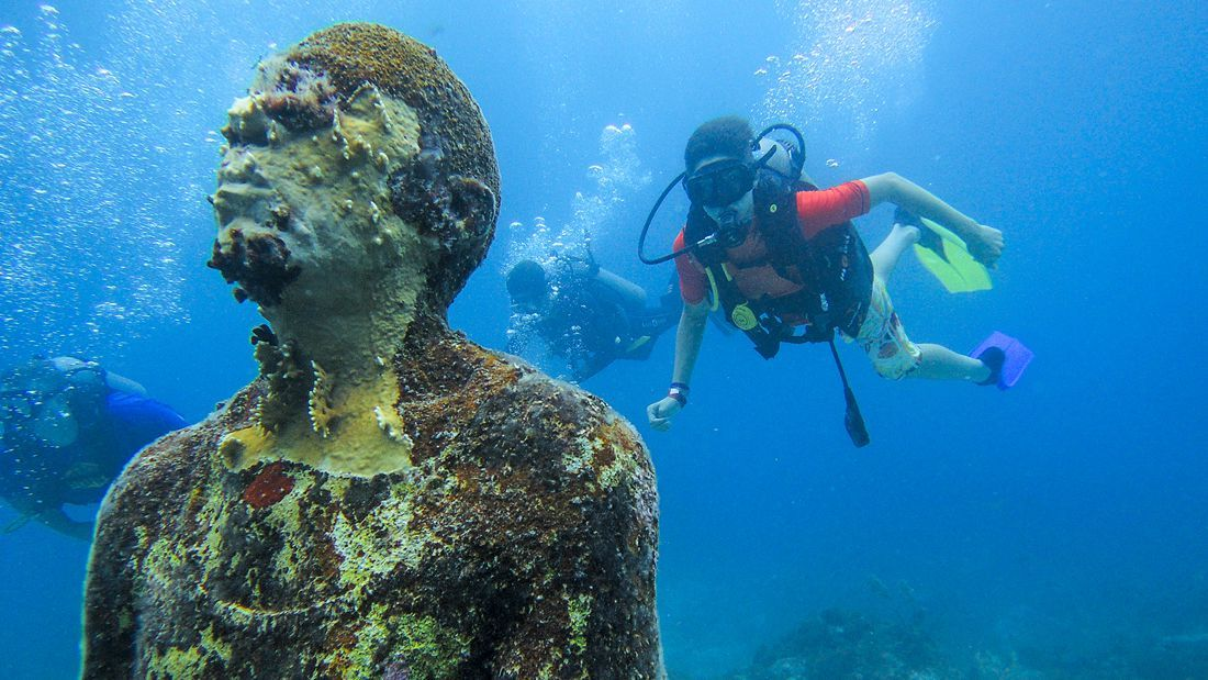 cancun-underwater-museum_1100x619