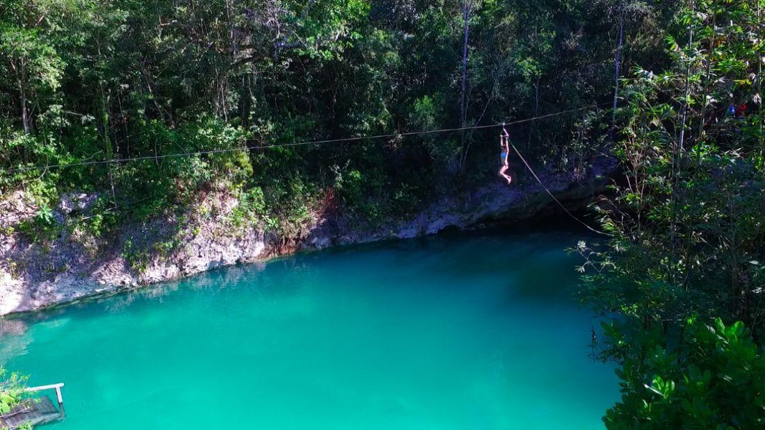 cenote-zapote-1_1100x619