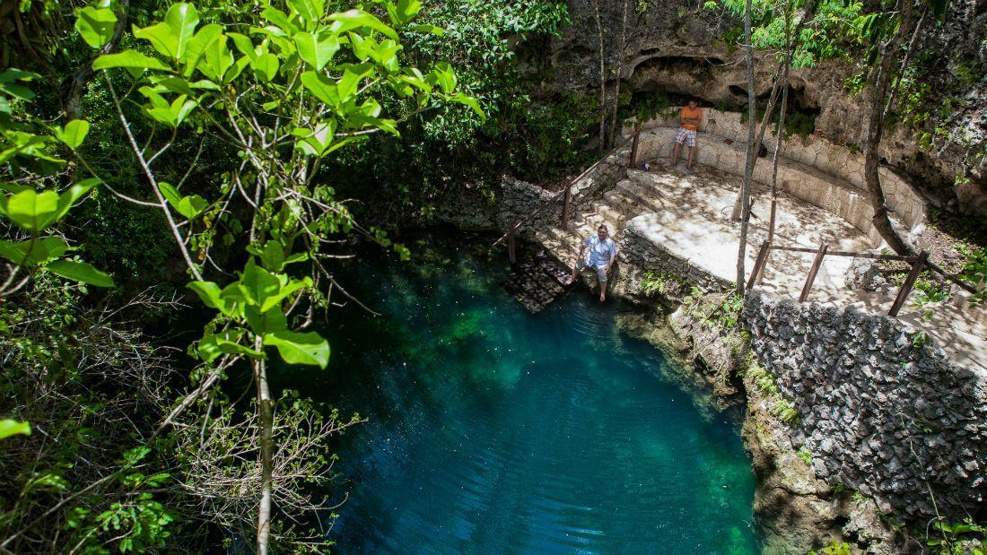 cenote-zapote_1100x619