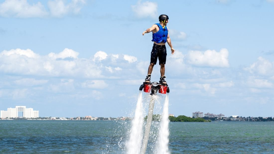 flyboard-cancun_1100x619