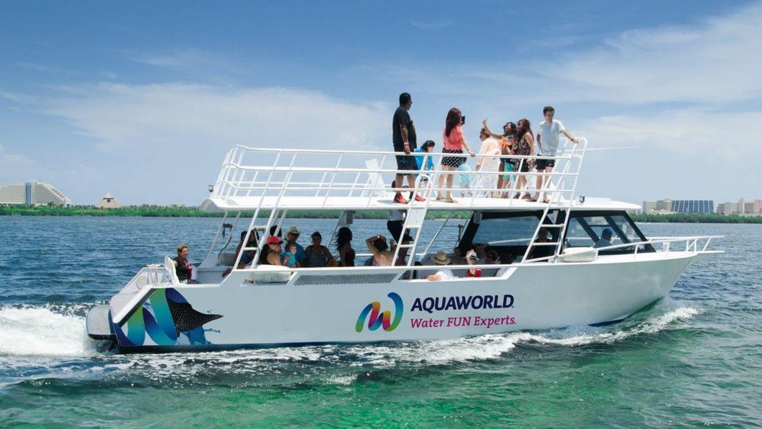 reef-private-boat-aquaworld_1100x619
