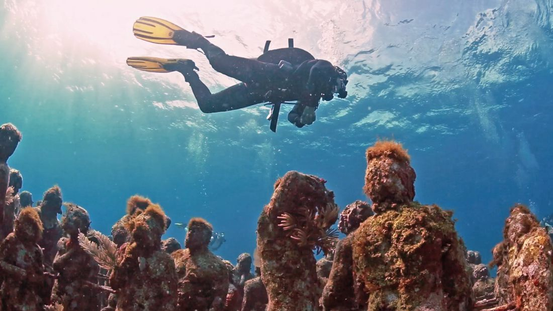 underwater-museum_1100x619